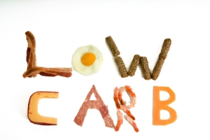 LOW-CARB-PIC